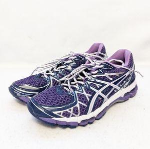 Asics Gel Kayano 20 Athletic Shoes